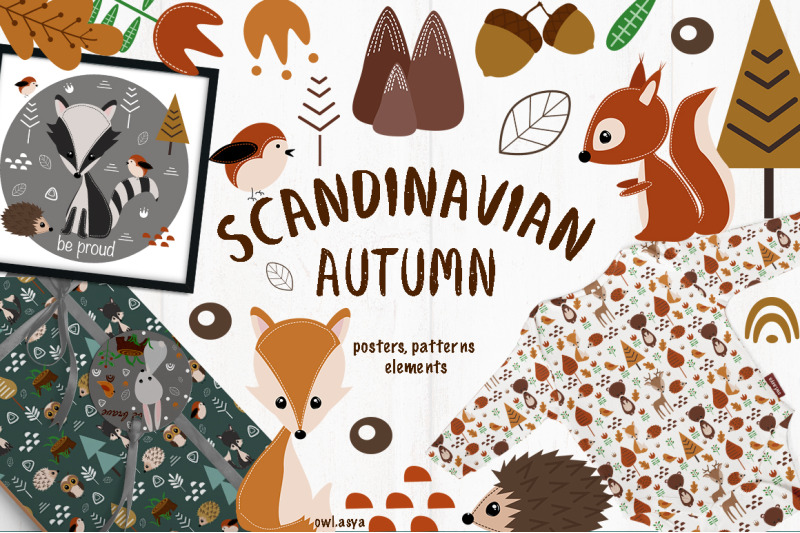 scandinavian-autumn