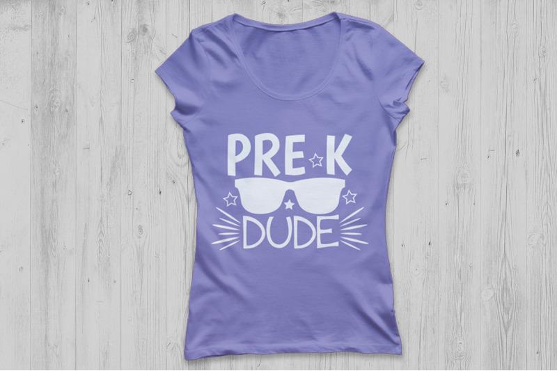 pre-k-dude-svg-boy-svg-back-to-school-svg-preschool-boy-svg