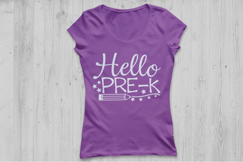 hello-pre-k-svg-school-svg-back-to-school-svg-preschool-svg