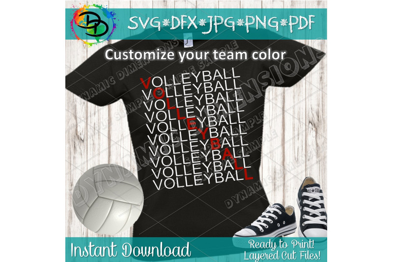 volleyball-svg-volleyball-crossword-volleyball-shirt-volleyball-svg-volleyball-player-volleyball-ball-svg-download-volleyball-mom