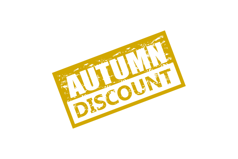 autumn-discount-stamp-for-promo-advertising