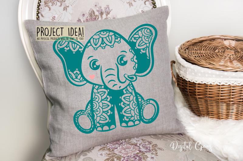 elephant-design