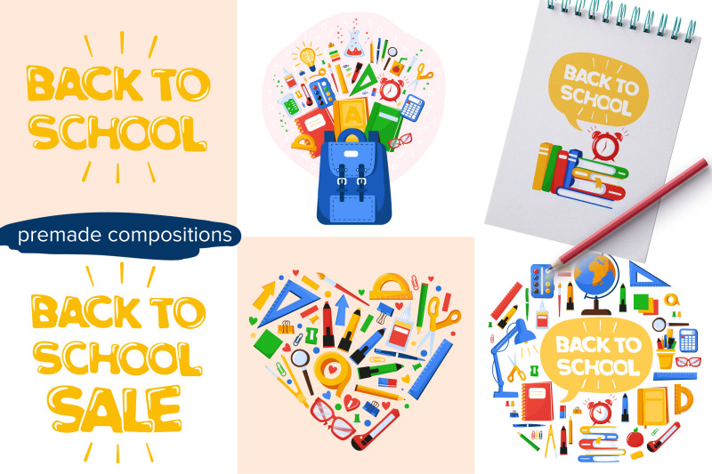 back-to-school-clipart