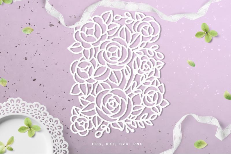 floral-background-cut-file