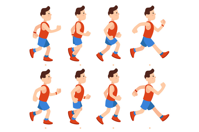 flat-running-man-athletic-boy-run-animation-frames-sequence-runner-m