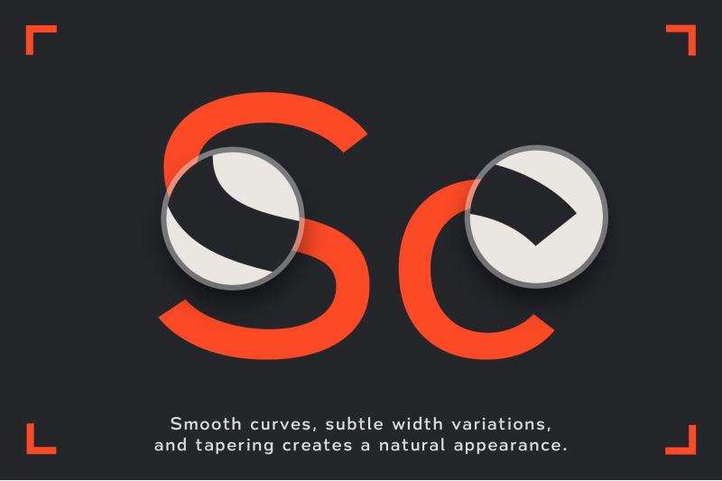 vitala-a-workhorse-sans-serif