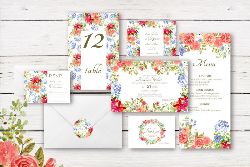 wedding-invitation-suite-simplicity