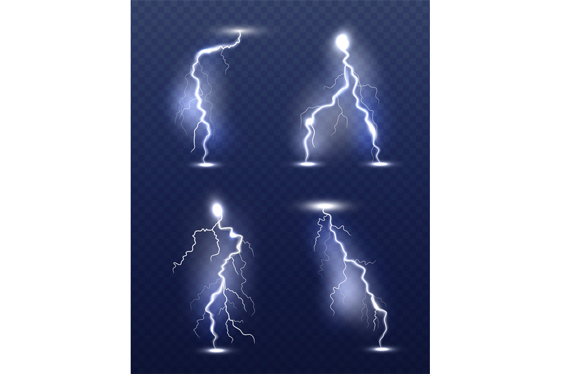 lightning-realistic-energy-glow-special-weather-storm-effects-power-e