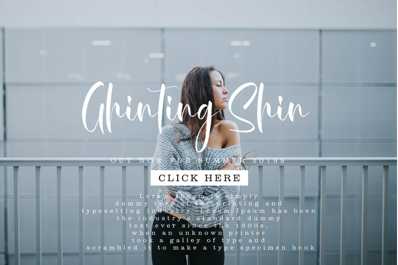 cintthia