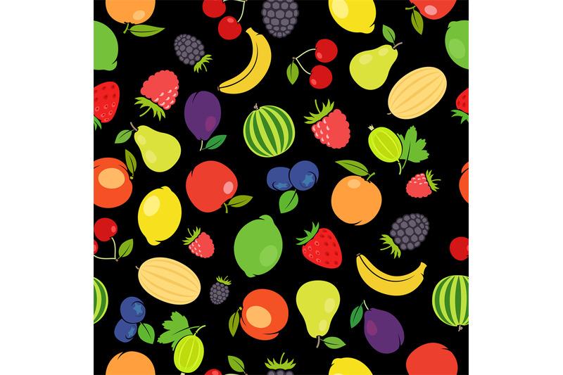 fruits-colorful-seamless-pattern