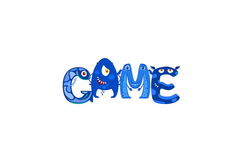 blue-monsters-letters-in-word-game