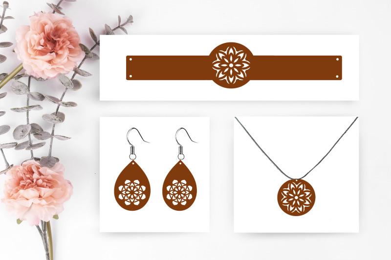 set-jewelry-earrings-svg-cut-file-earrings-silhouette-earrings-desig