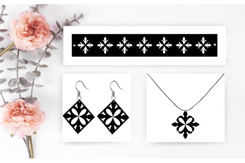 set-jewelry-earrings-svg-cut-file-earrings-silhouette-earrings-desig
