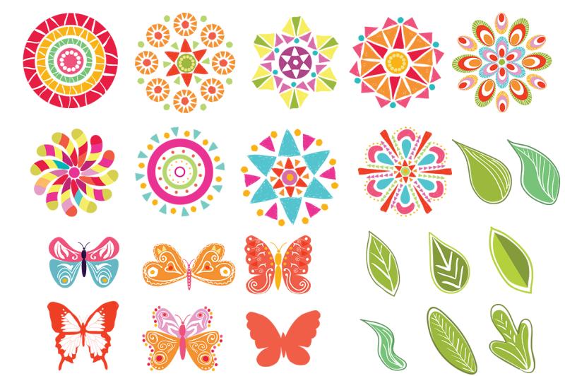playful-summer-colorful-bohemian