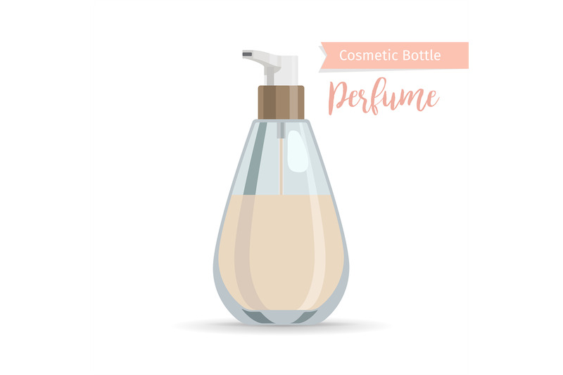cosmetics-bottle-for-perfume