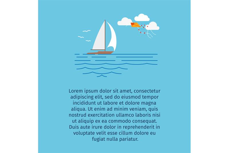 ship-at-sea-illustration