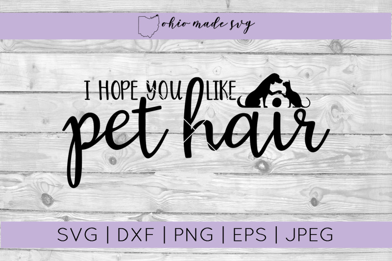 i-hope-you-like-pet-hair-welcome-mat-svg