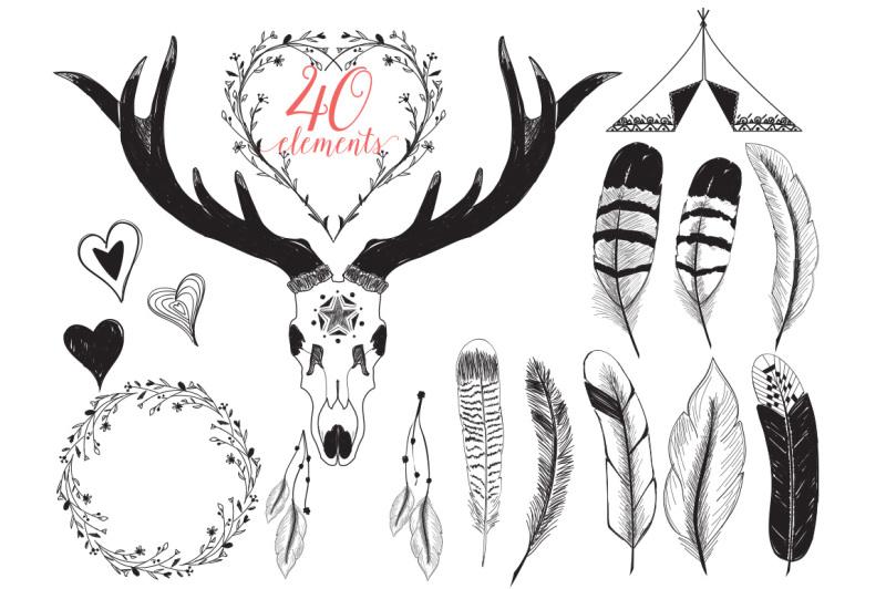 wild-soul-bohemian-sketches