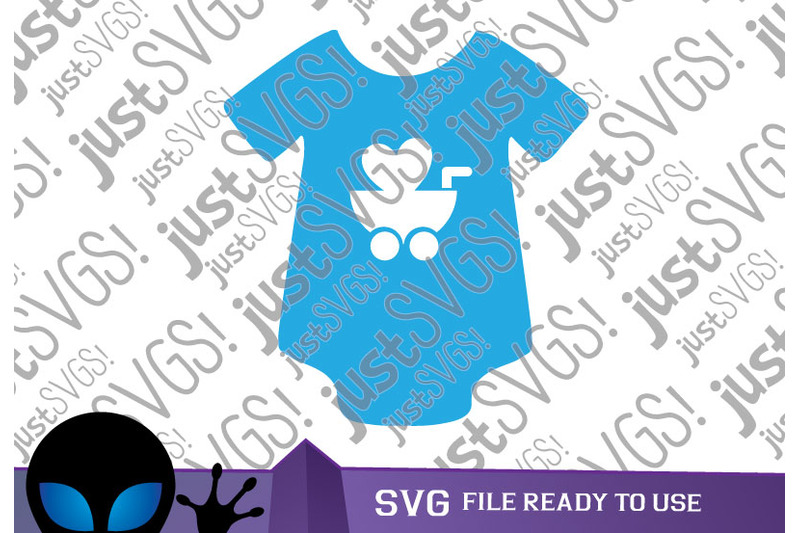 new-born-baby-shirt-svg