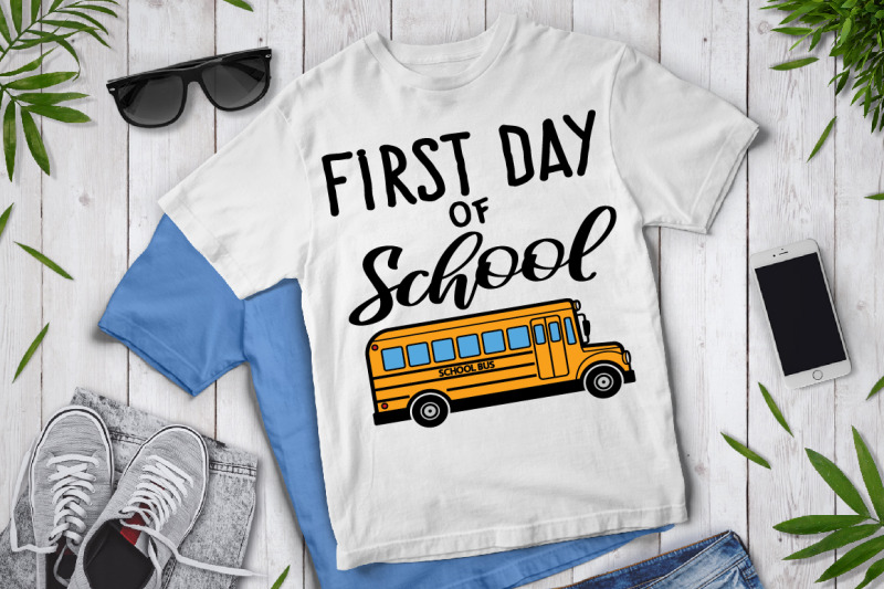 first-day-of-school-svg-school-svg-school-clipart