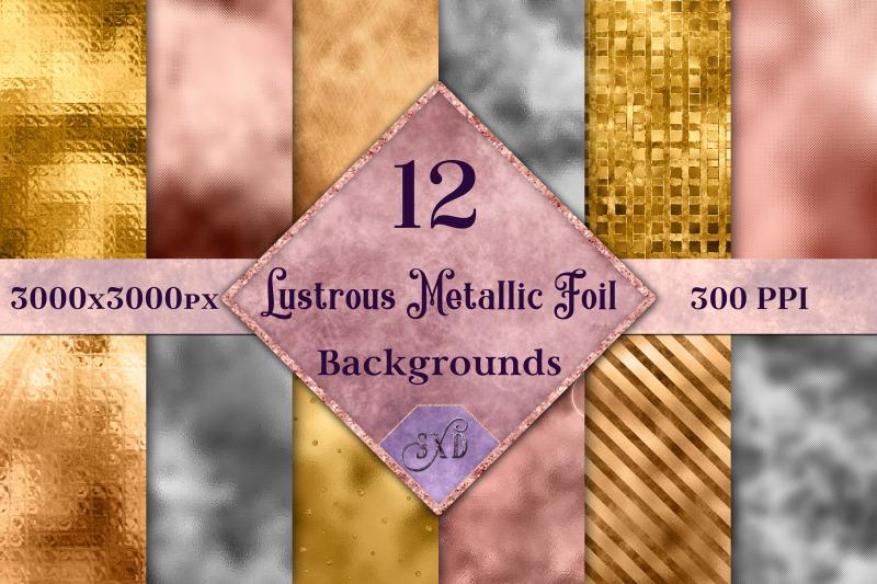 lustrous-metallic-foil-backgrounds-12-image-textures-set