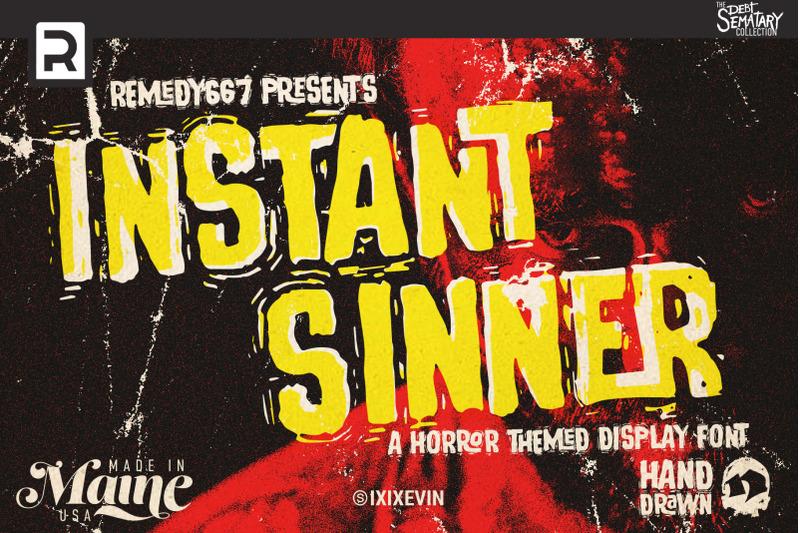 instant-sinner