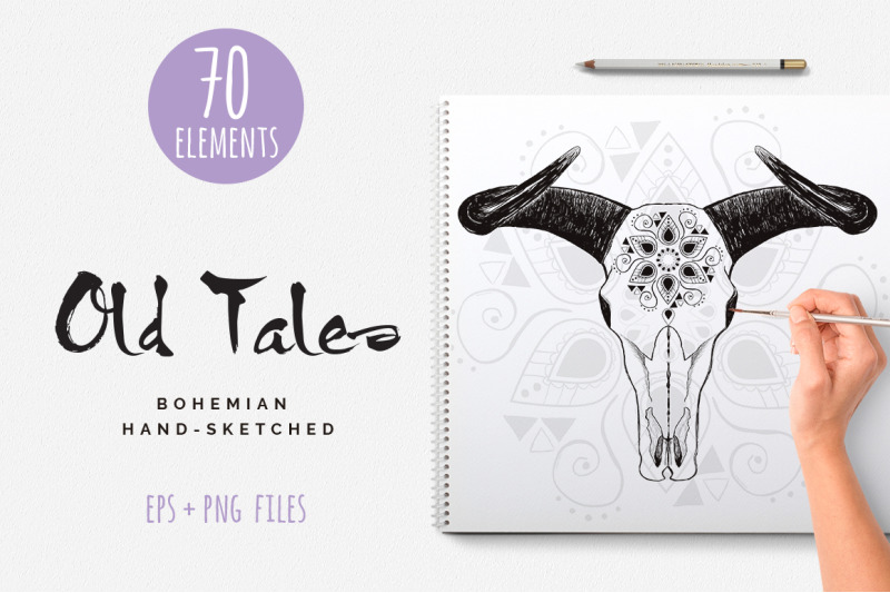 old-tales-bohemian-sketches