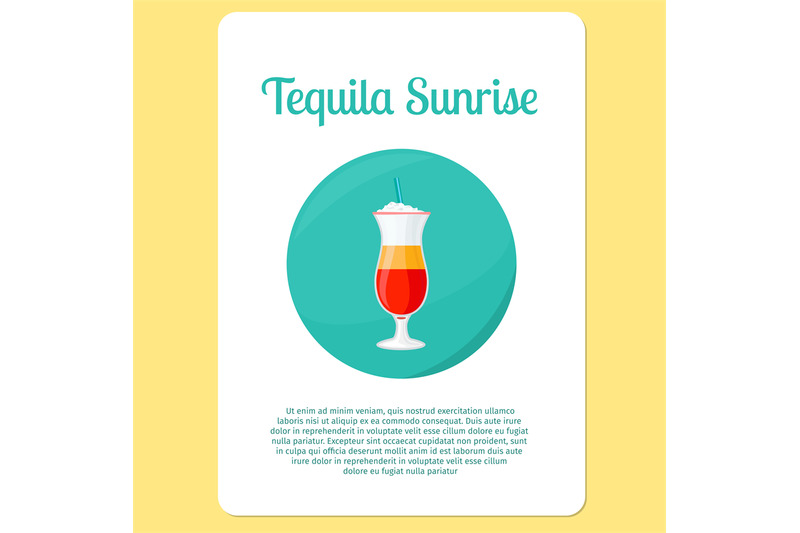 tequila-sunrise-cocktail-icon