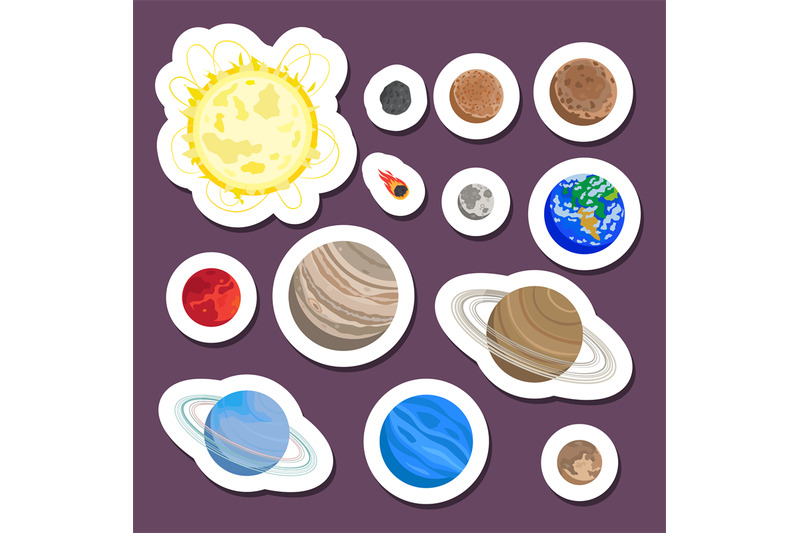 solar-system-planet-stickers