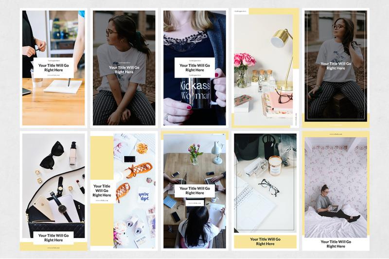 lady-boss-instagram-stories