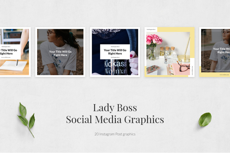 lady-boss-instagram-posts