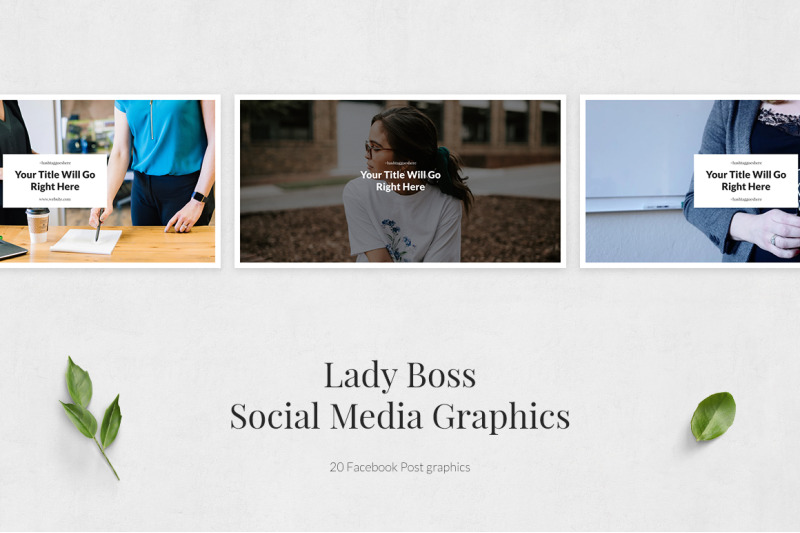 lady-boss-facebook-posts