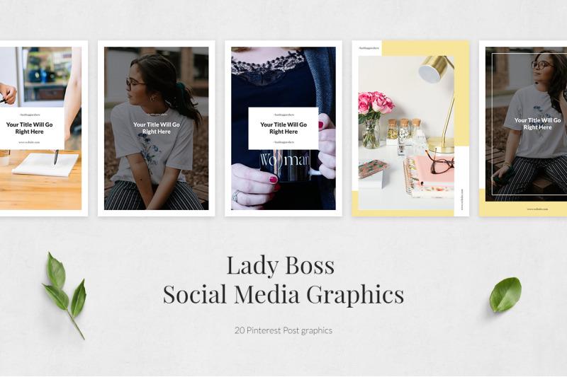 lady-boss-pinterest-posts