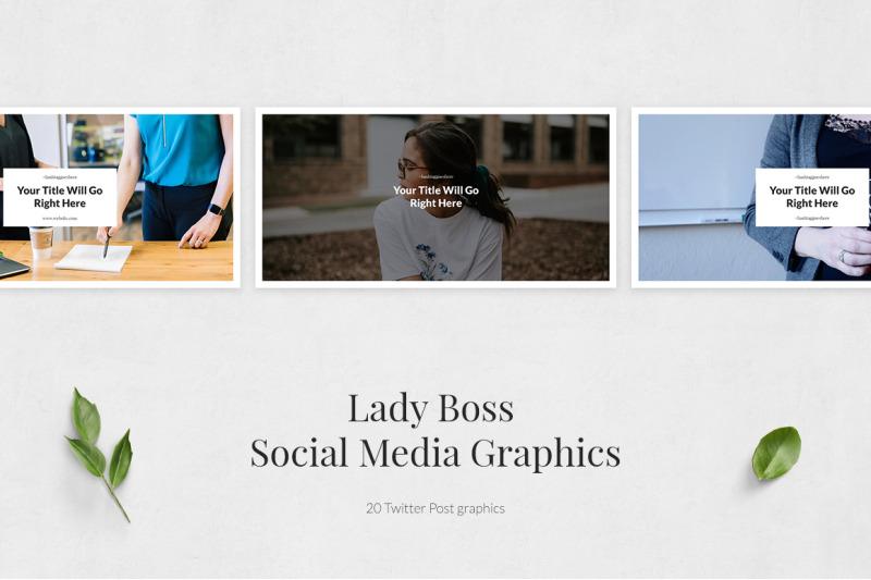 lady-boss-twitter-posts
