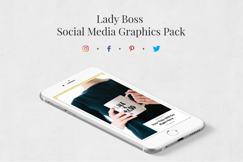 lady-boss-pack