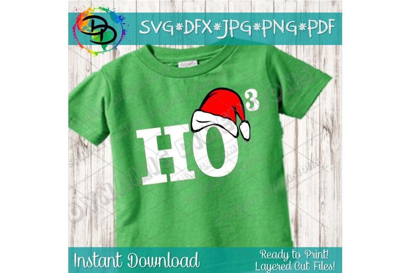 ho3-ho-ho-ho-svg-santa-hat-svg-christmas-svg-christmas-t-shirt-s