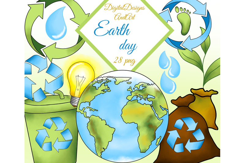 earth-day-clipart