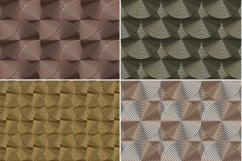 10-art-deco-metal-rings-patterns