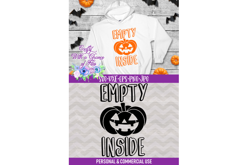 halloween-svg-i-feel-so-empty-inside-svg-funny-pumpkin-svg