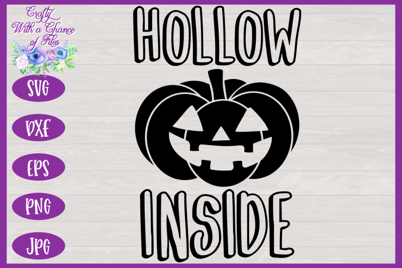 halloween-svg-i-039-m-hollow-inside-svg-funny-pumpkin-svg