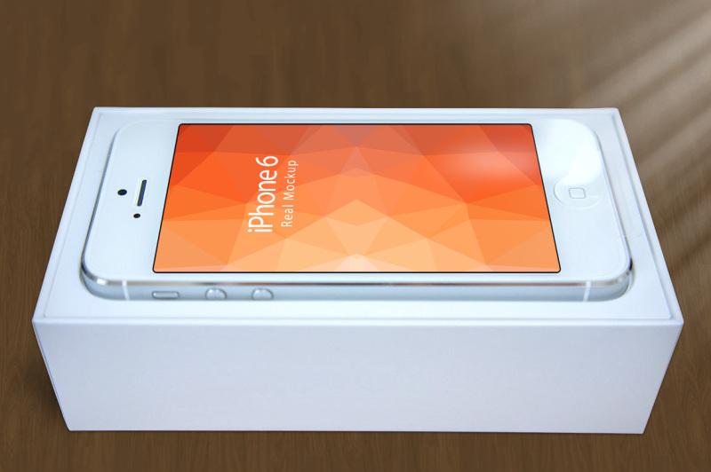 mockup-iphone-6-real-photo-mockup-3-for-photoshop