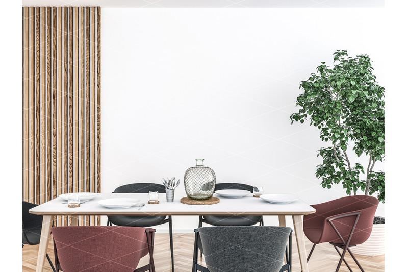 frame-mockup-bundle-all-image-size-10-interior-scenes