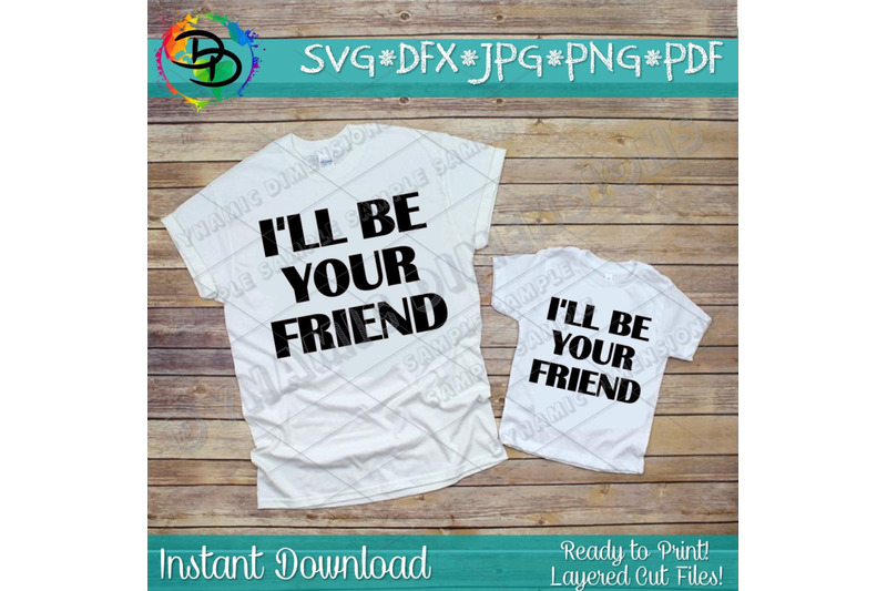 i-039-ll-be-your-friend-shirt-friend-svg-anti-bullying-frind-quote-svg