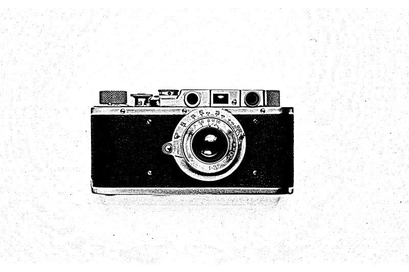 black-amp-amp-white-sketch-art-maker