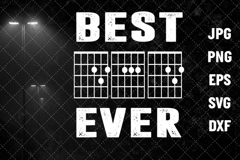 guitar-best-dad-ever-svg-classical-guitar-png-best-dad-ever-father-039
