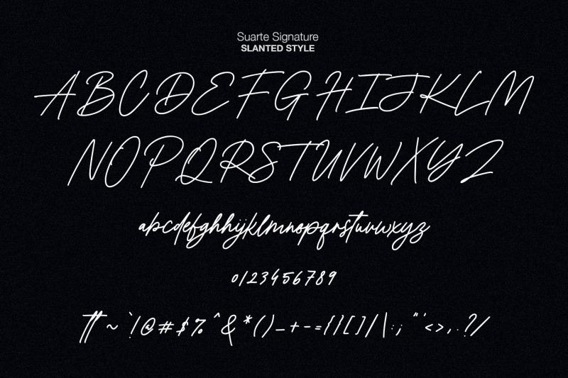 madeva-suarte-font-duo