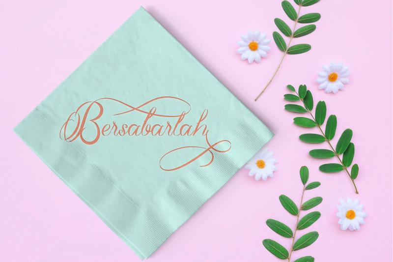 taqwasquad-dynamic-calligraphy