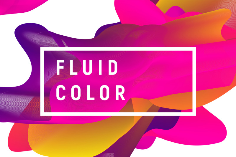 fluid-color