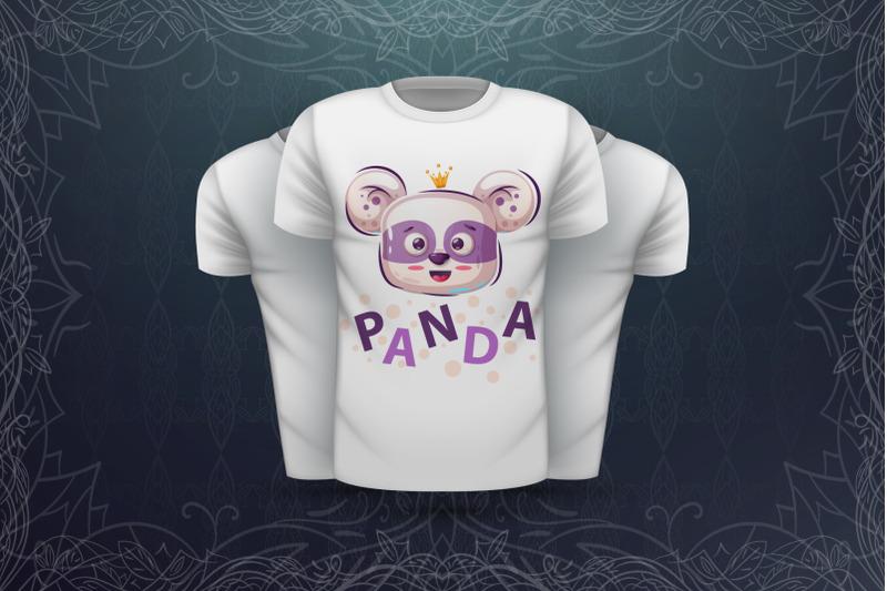 set-cute-animal-for-print-t-shirt