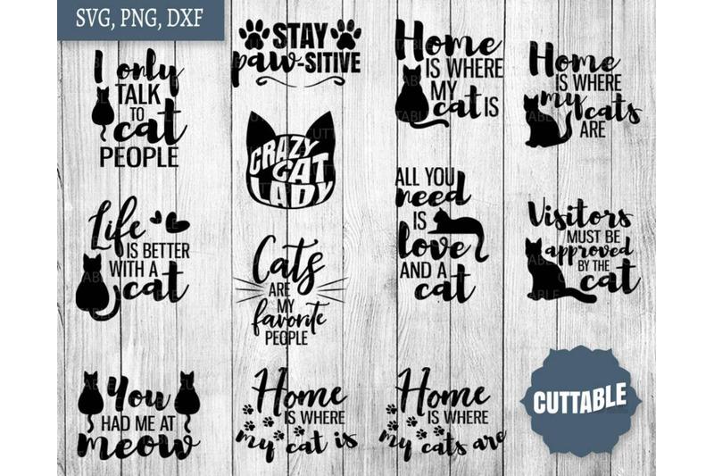 cat-lover-svg-cat-lady-quote-bundle-cat-cut-files